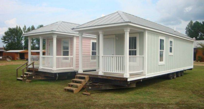 Used Katrina Cottages Sale Html Autos Post
