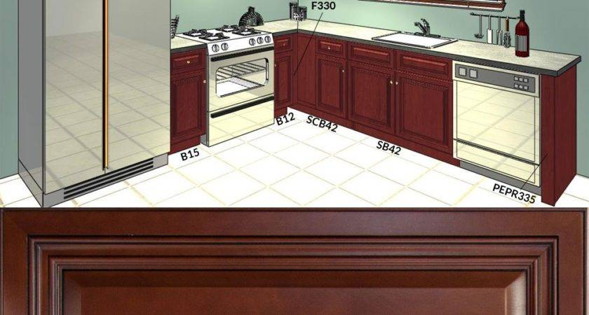 Used Kitchen Cabinets Sale Owner Theydesign