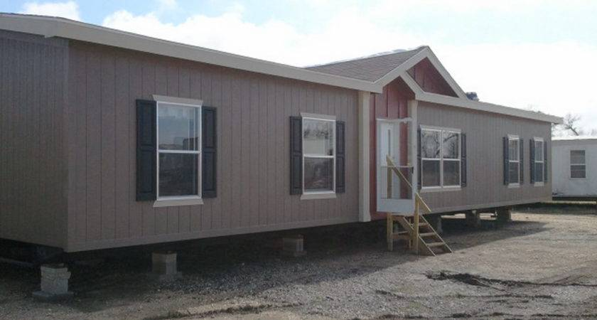 Used Manufactured Homes Sale Ideas