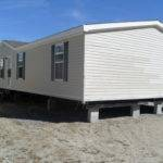 Used Manufactured Housing Modular Double Wide Mobile Homes
