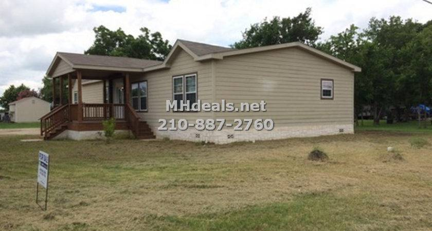 Used Mobile Home Archives Tiny Houses Manufactured Homes