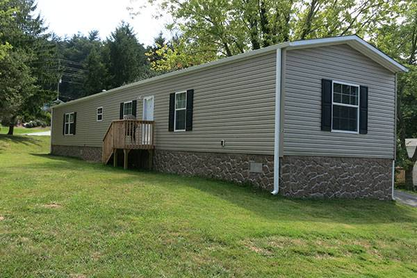 Used Mobile Home Dealers Asheville Homemade Ftempo