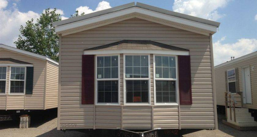 Used Mobile Home Dealers Factory Homes