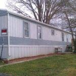 Used Mobile Home Financing Single Wide
