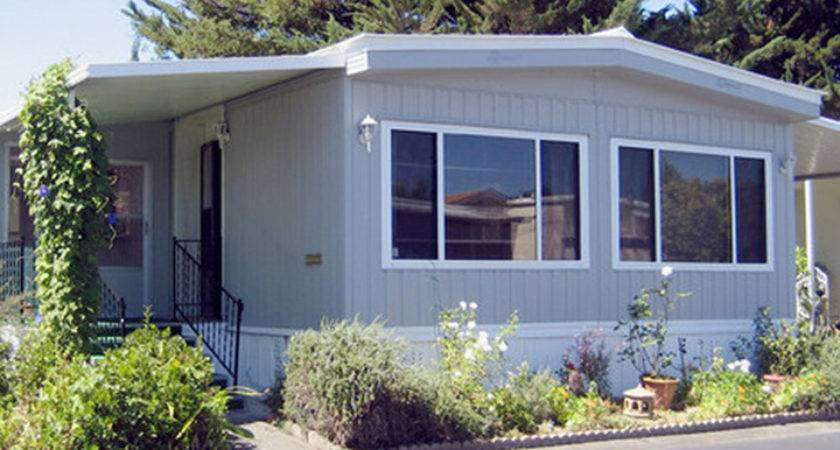 Used Mobile Home Jacksonville Homes Ideas