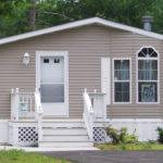 Used Mobile Home Ohio Homes Ideas