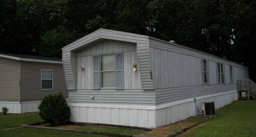 Used Mobile Home Sale Homes Virginia Beach Chesapeake
