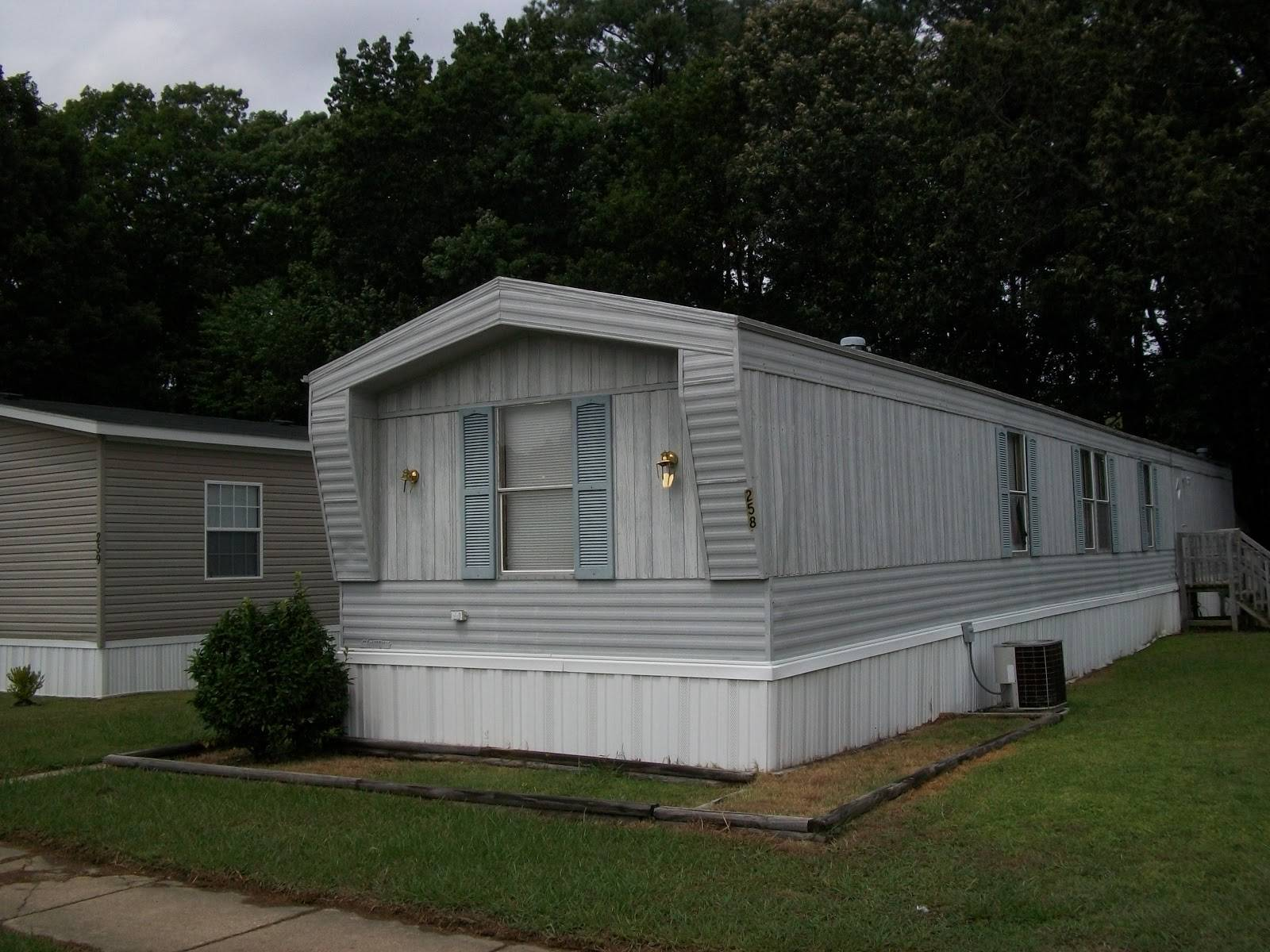 Used Mobile Home Sale Homes Virginia Beach Chesapeake