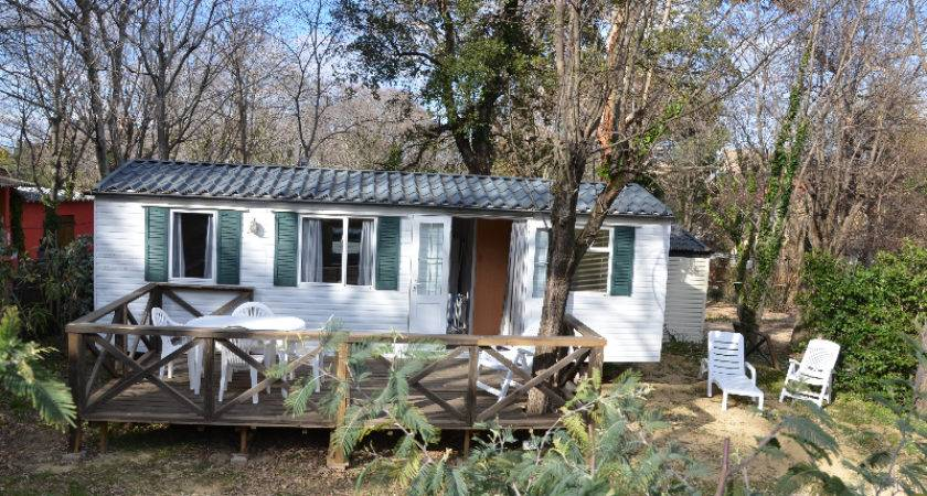 Used Mobile Home Sale Languedoc Irm Sunseeker Cottage