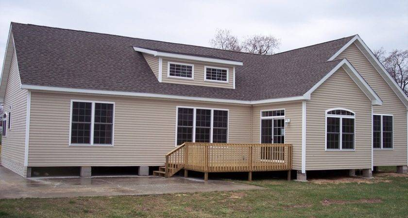 Used Mobile Home Sale Modular Homes
