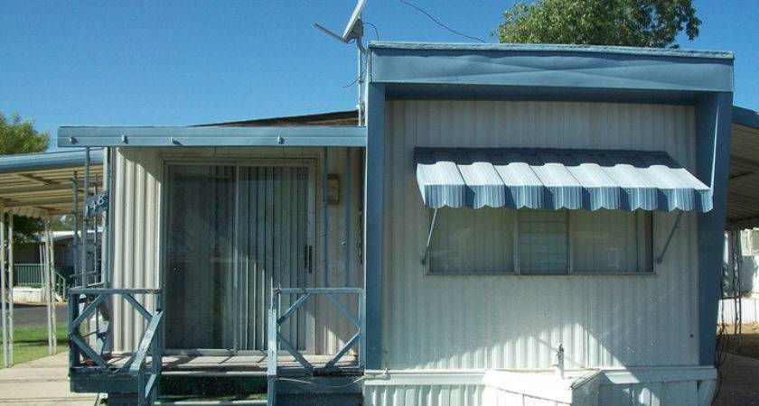 Used Mobile Home Under Homes Ideas