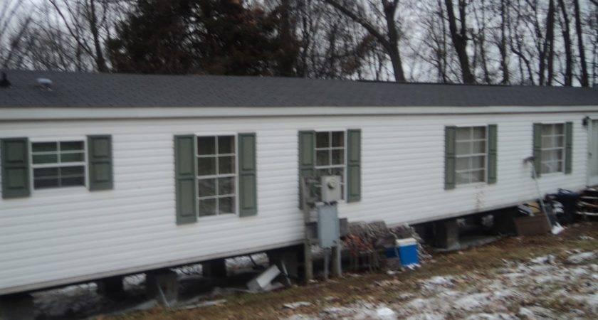 Used Mobile Homes Alabama Blueridgemobilehome Blogspot