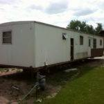 Used Mobile Homes Craigslist