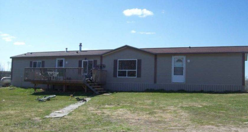 Used Mobile Homes Moved Saskatchewan Apartments
