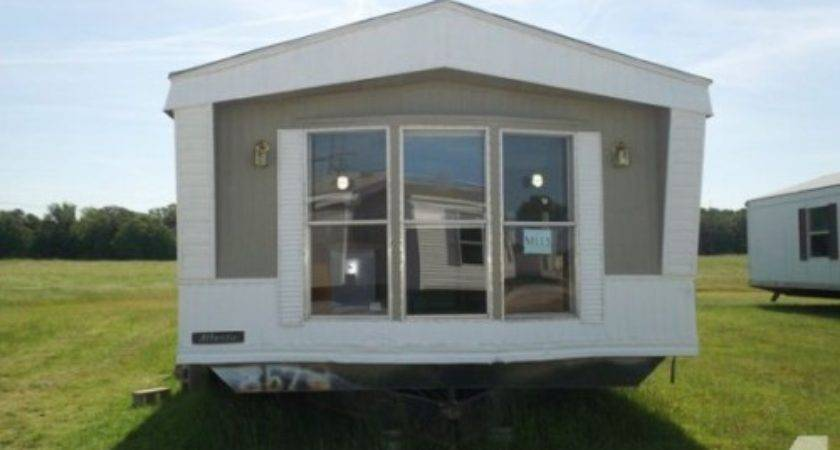 Used Mobile Homes Oklahoma Photos Bestofhouse