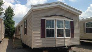 Park model mobile homes for sale ontario