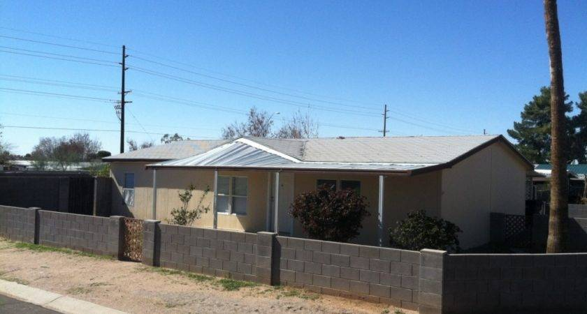 Used Mobile Homes Sale Arizona Factory