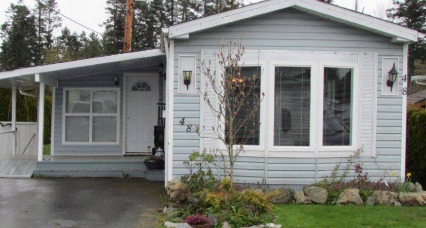 Used Mobile Homes Sale Delaware Devdas Angers