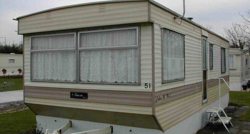 Used Mobile Homes Sale Home