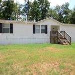 Used Mobile Homes Sale Houston Bestofhouse