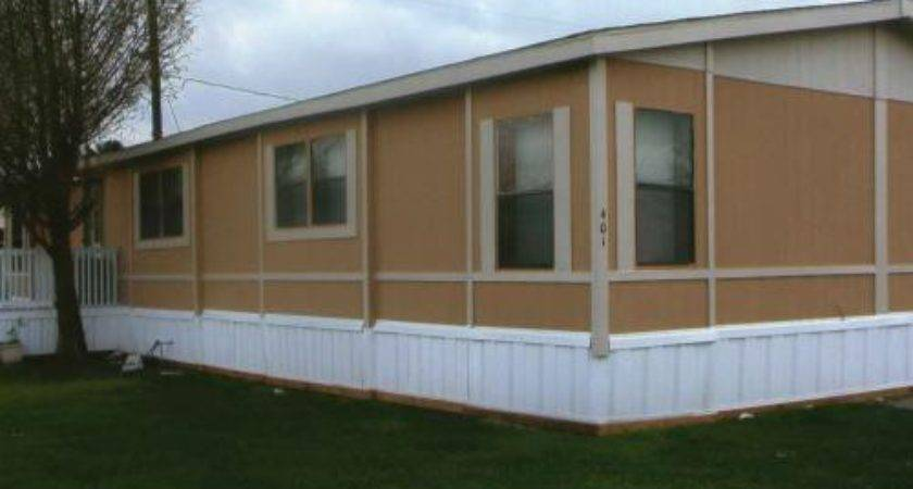 Used Mobile Homes Sale Houston Photos