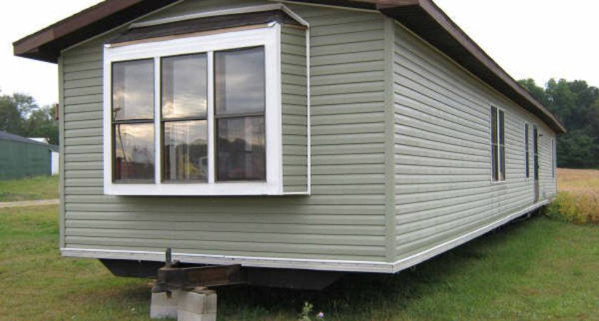 Used Mobile Homes Sale Indiana Bestofhouse