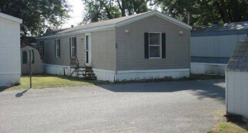Used Mobile Homes Sale Indiana Cavareno Home
