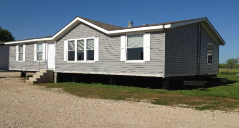Used Mobile Homes Sale Indiana Photos