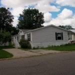 Used Mobile Homes Sale Louisiana