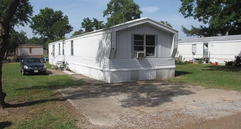 Used Mobile Homes Sale Mississippi Bestofhouse