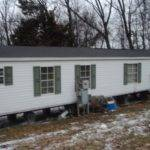 Used Mobile Homes Sale Near
