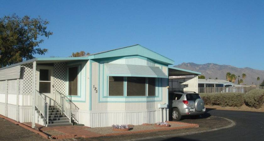 Used Mobile Homes Sale Park Trailers Texas Prices