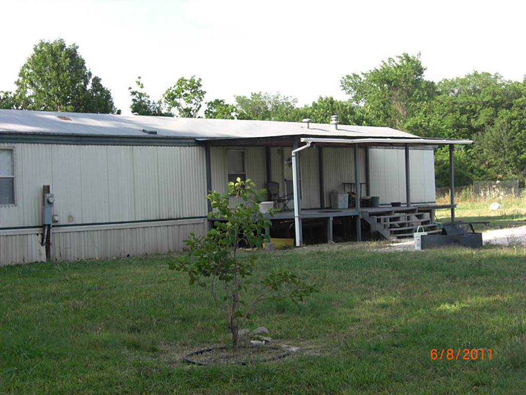 Used Mobile Homes Sale Paso Cavareno Home