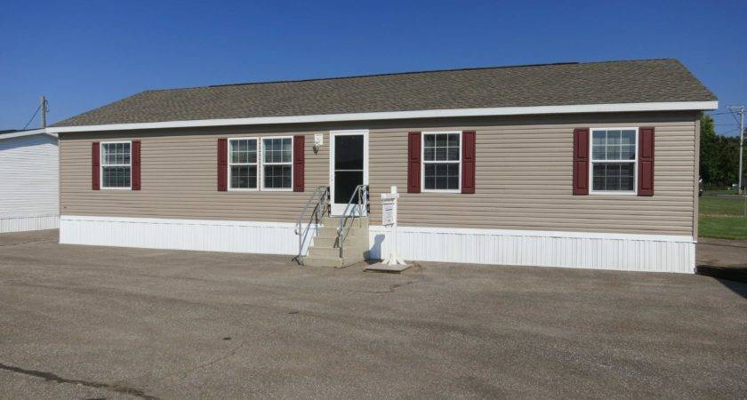 Used Mobile Homes South Homemade Ftempo