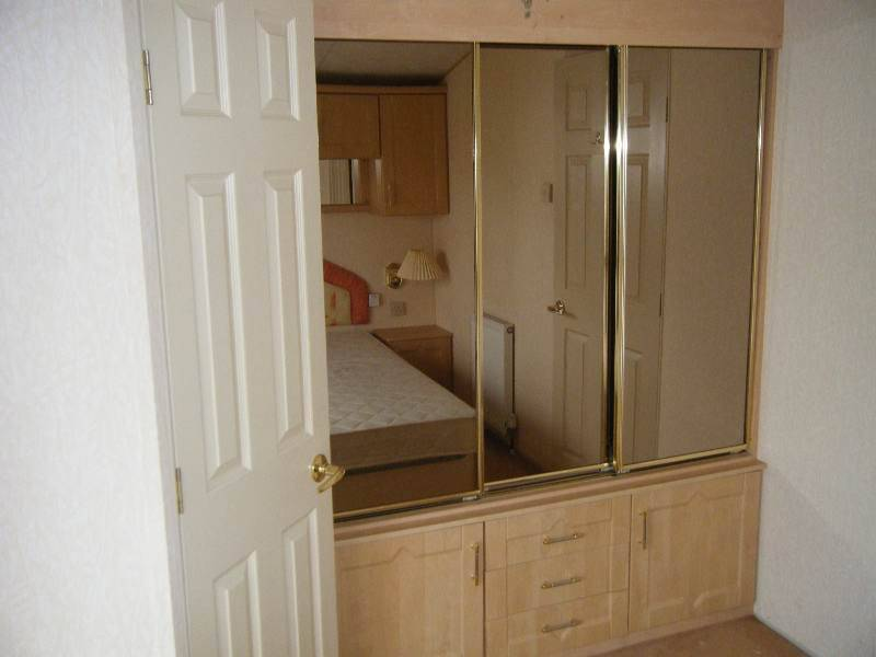 Used Mobile Homes Spain Resale Home Costa Blanca
