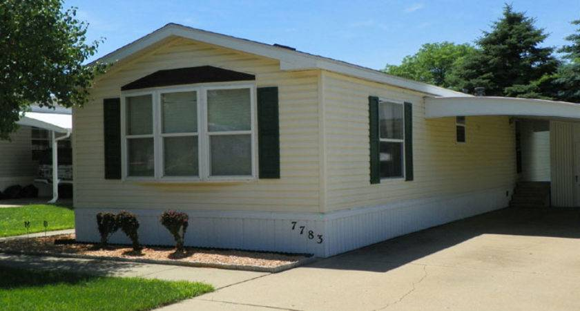 Used Modular Homes Michigan Inspiration Kelsey Bass