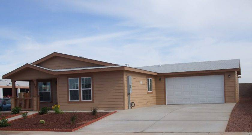 Used Modular Homes Sale Cost New Manufactured Clayton