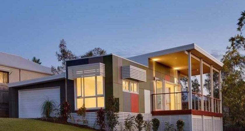 Used Single Wide Mobile Homes Sale Build Your Own