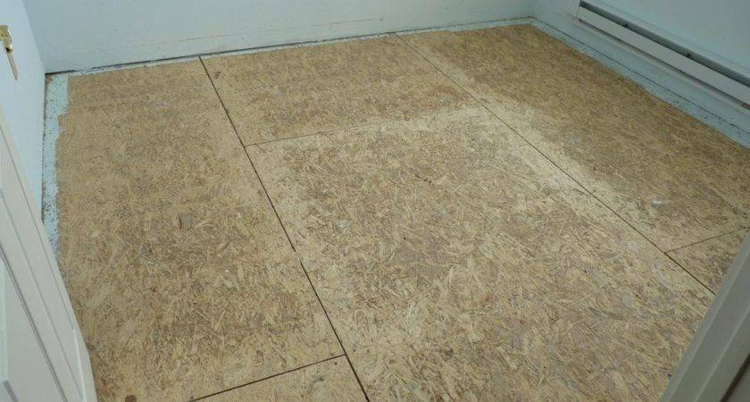Uses Particle Board Building Industry