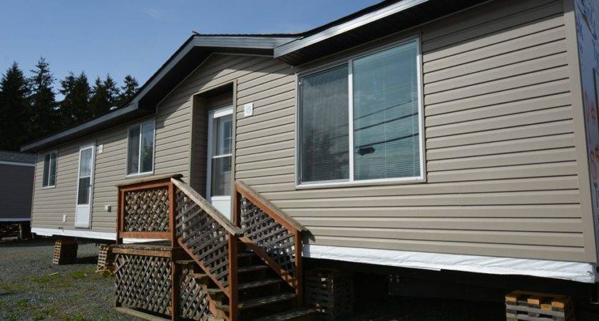 Utah Gordon Homes Sales Modular Sale Nanaimo