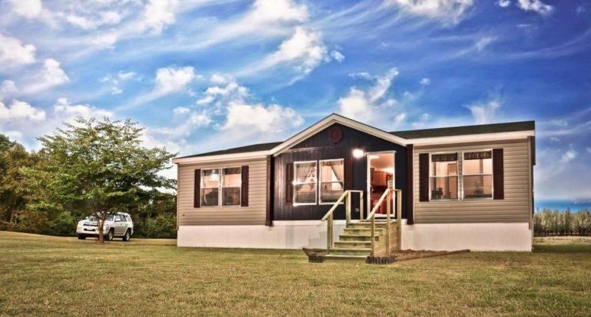 Utopia Manufactured Housing Consultants