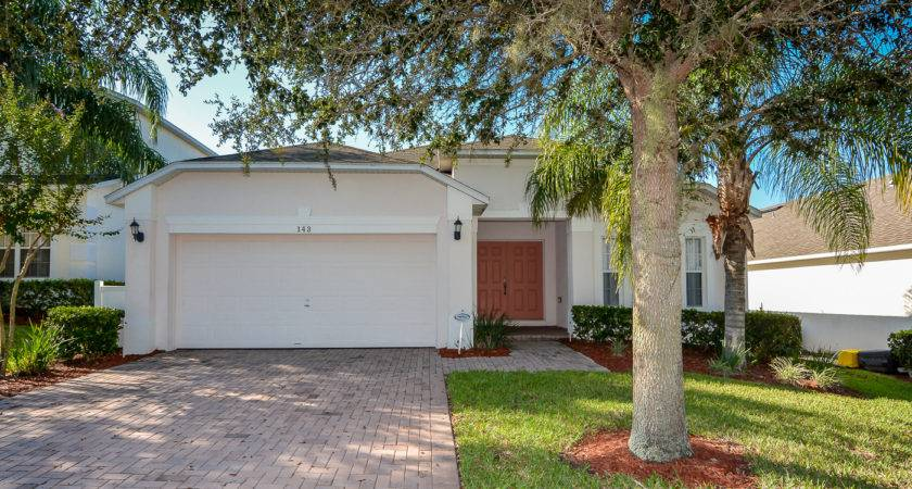 Vacation Home Near Disney Sale Highgate Park Bardell Real