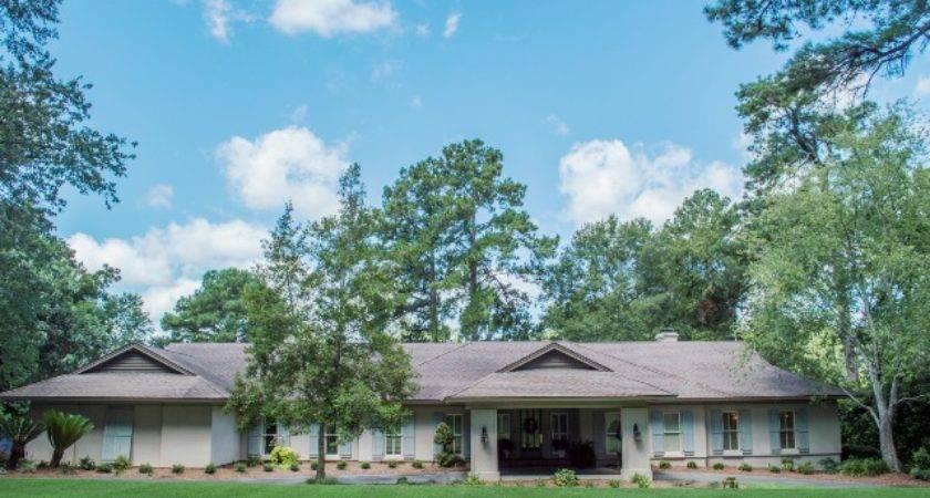 Valdosta Real Estate Homes Sale