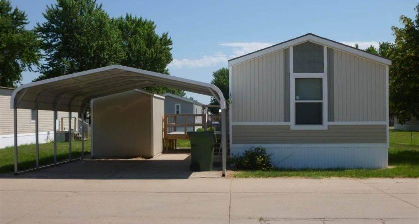 Valley Mobile Homes Kearney Mls