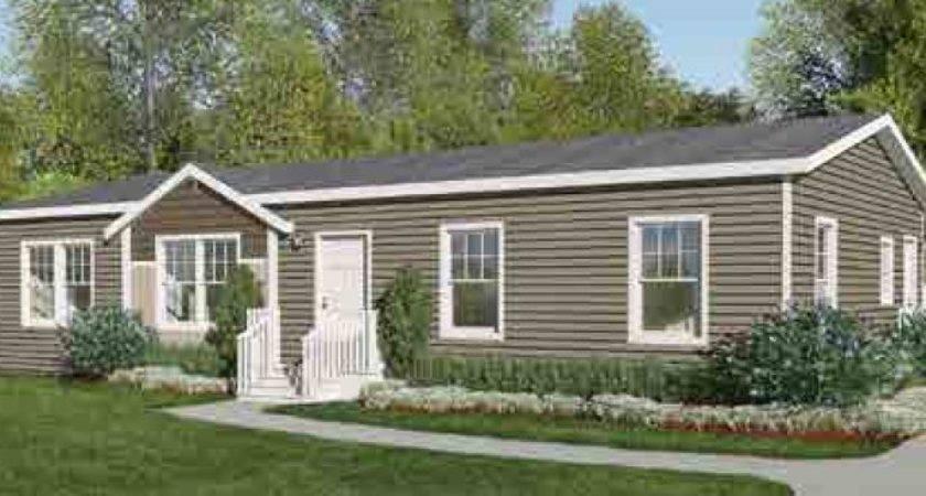 Van Buren Green Acres New Homes