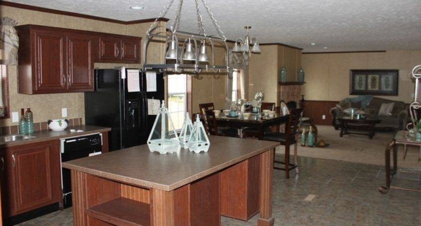 Vanderbilt Mobile Home Repo List Grand Rapids Michigan
