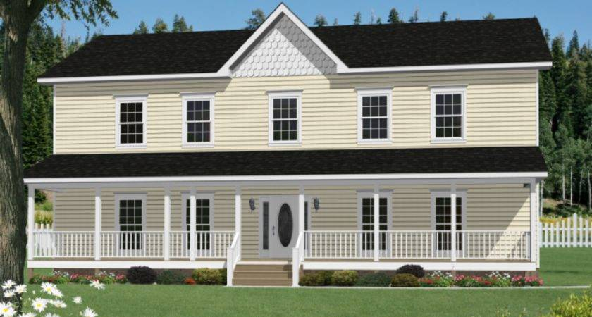 Vanderbuilt Homes Blog Presents Brightmore