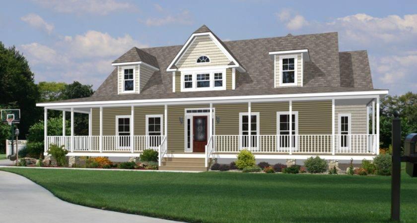 Vanderbuilt Homes Kaf Mobile