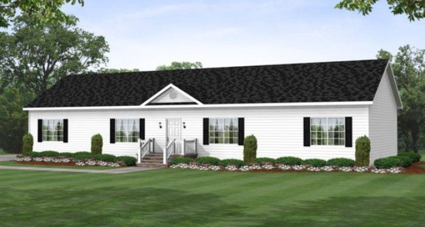 Vanderbuilt Modular Homes
