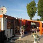 Vendre Mobile Home Bouveret Homes